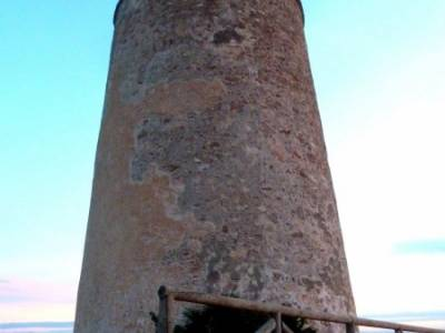 Axarquía- Sierras de Tejeda, Almijara y Alhama; excursiones y senderismo; viajes excursiones